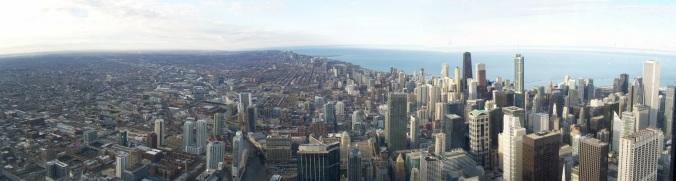 Chicago Pana 2