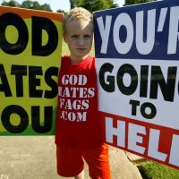 Arguments Against Gay Marriage: Refutations