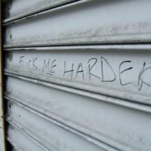 Philly Graffiti