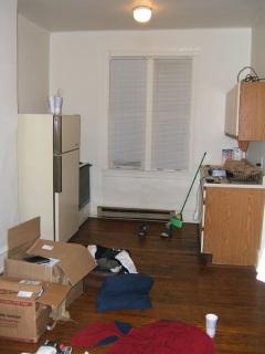 apartment (new) 2