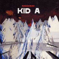 10 Years On: Revisiting Kid A