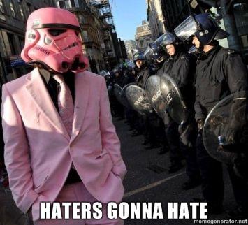 haters-gonna-hate-pink-stormtrooper.jpg?