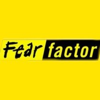 Fear Factor Returns