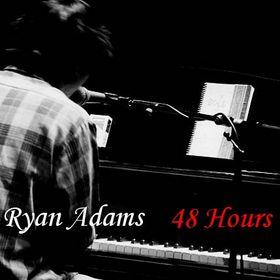 The 5 Best Unreleased Ryan Adams Songs – 10 Cities/10 Years