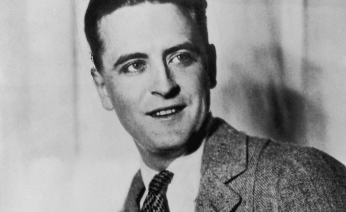 f scott fitzgerald a brief examination of alcoholism in a  f scott fitzgerald a brief examination of alcoholism in a literary icon