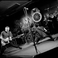 New Band of the Month: January - Fugazi
