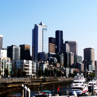 Seattle: Final Thoughts on Emerald City