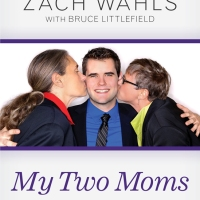 An Open Letter to Zach Wahls