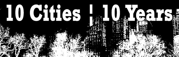 cropped-10-cities.jpg