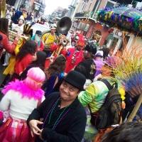 Mardi Gras 2013 (The Photos)