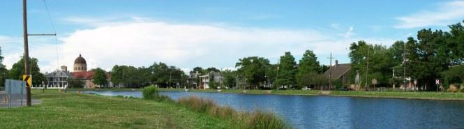 Bayou Pana 2