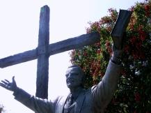 Billy Graham 2