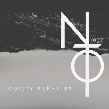 Night Terrors of 1927 Guilty Pleas
