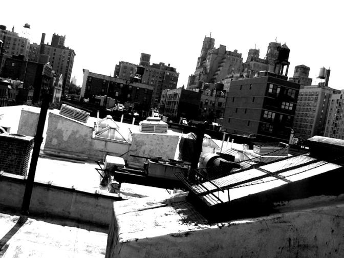 new-york-rooftops-bw.jpg