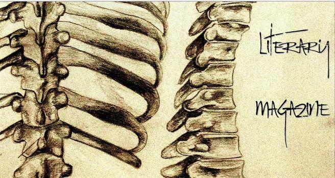 Crack the Spine 137