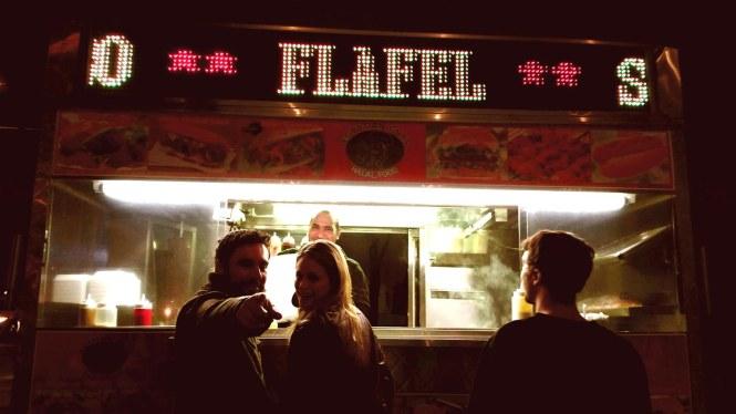 Flafel