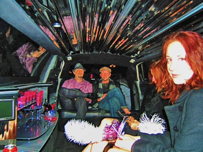 nye-limo-colors