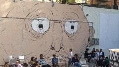 Mural de ojos (full)