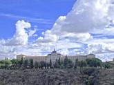 Academia de Infantes