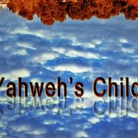 Excerpt: Yahweh's Children