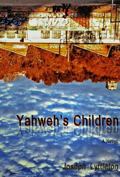 Yahweh's Children