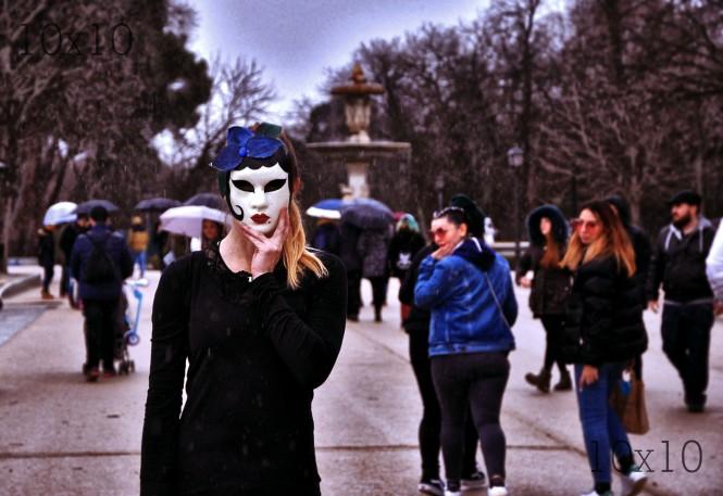 Masque 1 (Web)